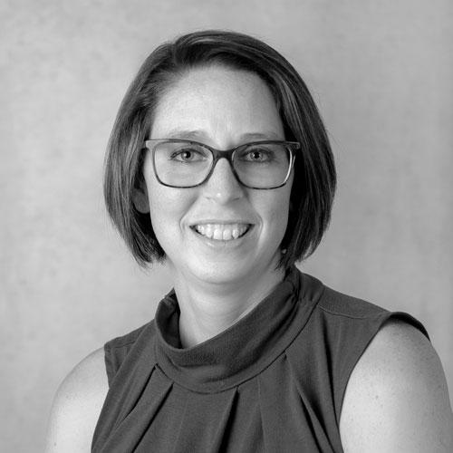 Rebecca Fulcher, BCBA, CBIS
