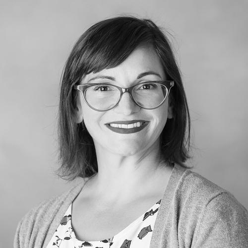 Megan Swaidner